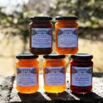 Dalemain Marmalade Awards