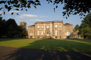 Abbott Hall Gallery, Kendal