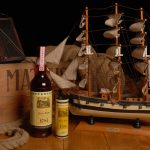 Rum Story Museum - Whitehaven