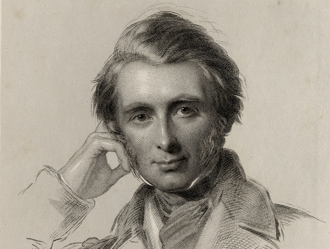 Rediscovering the radical Ruskin