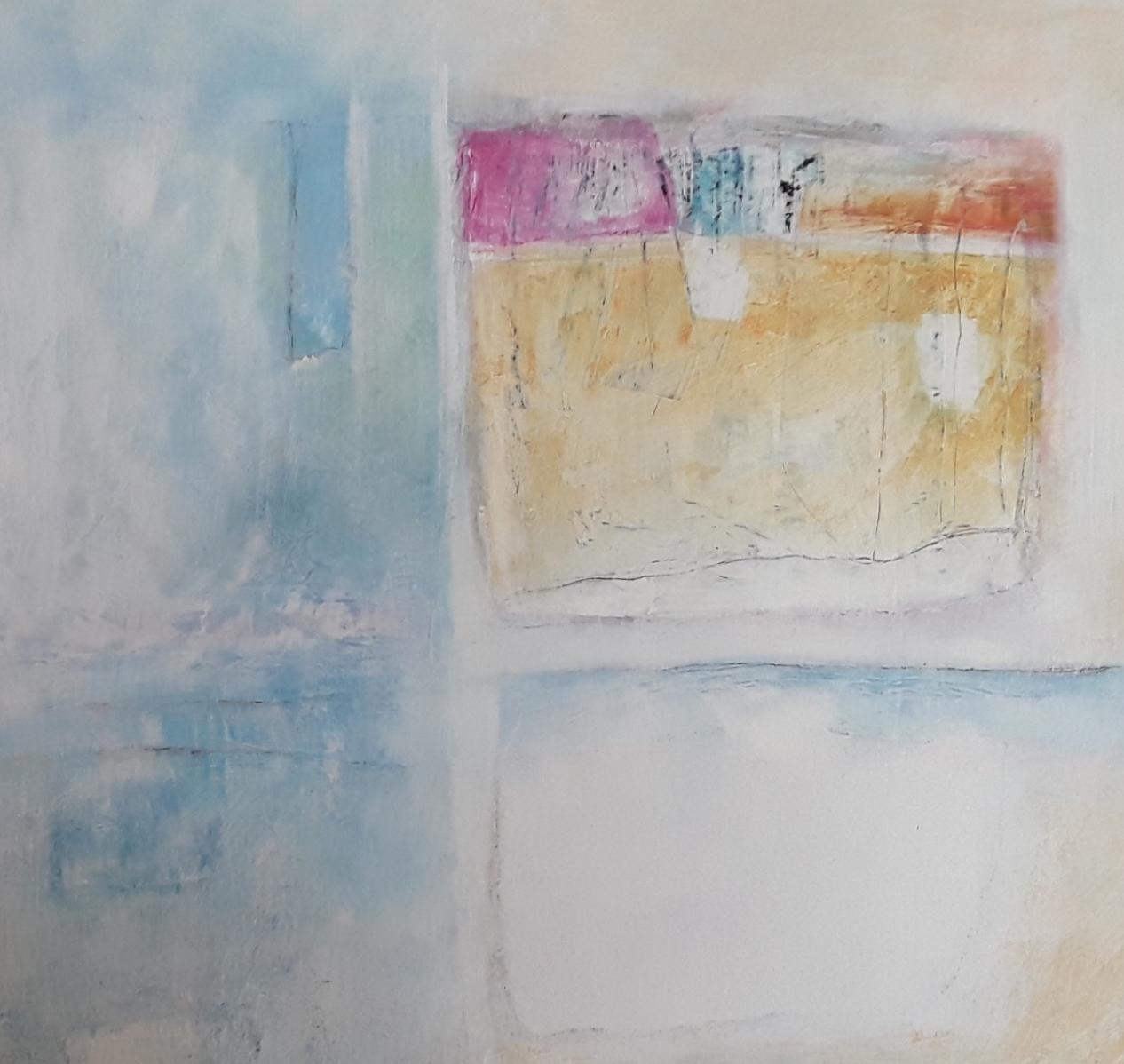 Swarthmoor Hall Artists – Winter Exhibition