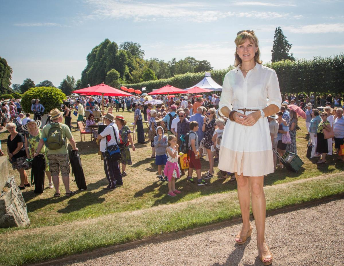 BBC One's Antiques Roadshow is back this summer and invites you to share your stories